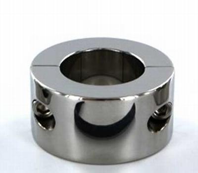 Ballstretcher, 30 hoog, 30 mm diameter