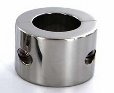 Ballstretcher, 40 hoog, 35 mm diameter