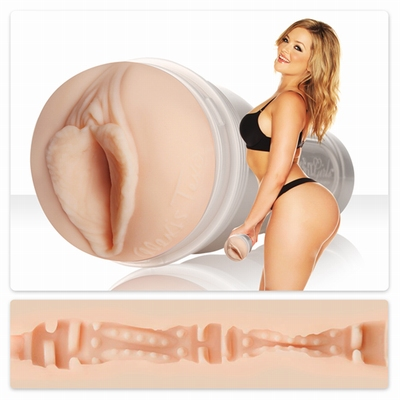 Fleshlight Girls Alexis Texas Outlaw Masturbator