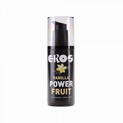 Eros Vanille glijmiddel 125 ml