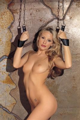 Arm-ophang boeien, zonder ketting, met D-ring