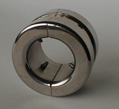 Ballstretcher met punten, 40 mm