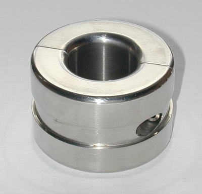 Multi Ballstretcher, 40 mm