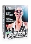 Steamy Teacher sexpop