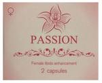 Passion lust pil voor vrouwen