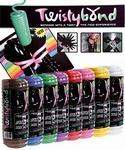 Twistybond Bondagetouw - Superkoopje !!