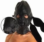 Multifunctioneel Masker