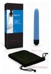 B Swish - Bgood Blauw Vibrator