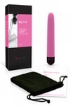 B Swish - Bgood Vibrator Roze