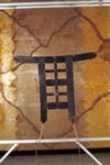 Open sling / hangmat