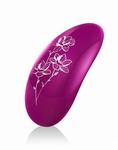 Lelo - Nea Vibrator, donker roze