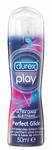 Durex play glijmiddel Perfect Glide